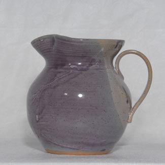 Pitcher - Large
